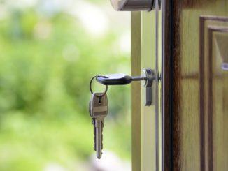 house-1407562_1920