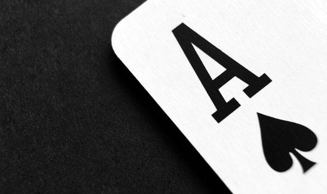 58bb1c0a0 Lær mer om hva et kasino er - Ecommerce Now Norge